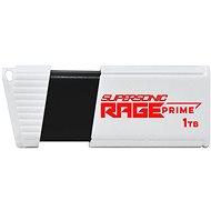 Patriot Supersonic Rage Prime 1TB - USB Stick