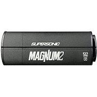 Patriot Supersonic Magnum 2 512 Gigabyte - USB Stick