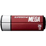 Patriot Supersonic Magnum 2 256Gigabyte - USB Stick