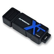 Patriot Supersonic Boost XT 128 Gigabyte - USB Stick