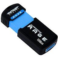 Patriot Supersonic Rage XT 128GB - USB Stick
