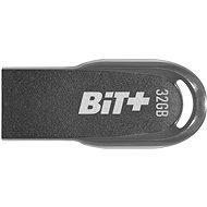 Patriot BIT+ 32 GB - USB Stick