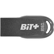 Patriot BIT+ 128 GB - USB Stick