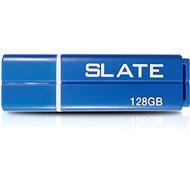 USB Stick Flash-Disk Patriot 128 GB schieferblau - USB Stick