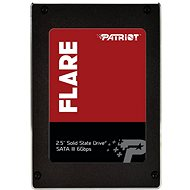 Patriot Flare 60GB - SSD Disk