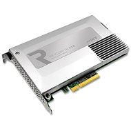 OCZ RevoDrive 350 240 Gigabyte - SSD Disk