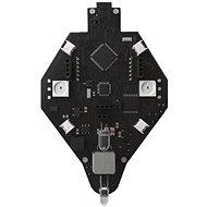 Drone n Base 2.0 - Steuereinheit - Ersatzteil