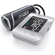 Dr. Frei M-400A - Blutdruckmesser