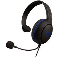 HyperX Cloud Chat (PS3) - Gaming Kopfhörer