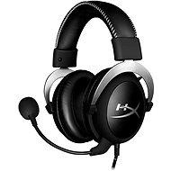 HyperX CloudX - Headset