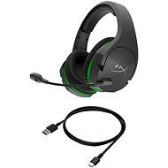 HyperX CloudX Stinger Core Wireless (Xbox lizenziert) - Gaming-Kopfhörer