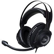 HyperX Cloud Revolver Stereo - Gun Metall - Kopfhörer mit Mikrofon