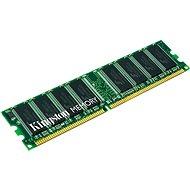 Kingston 2 Gigabyte DDR2 667MHz (D25664F50) - Arbeitsspeicher