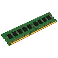 Kingston 1GB DDR2 667MHz (KFJ2889/1G) - Arbeitsspeicher