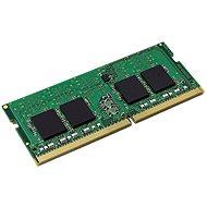Kingston SO-DIMM 8GB DDR4 2133MHz CL15 1.2V - Arbeitsspeicher