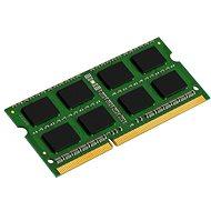 Kingston SO-DIMM 16GB KIT DDR4 2133MHz CL15 - Arbeitsspeicher