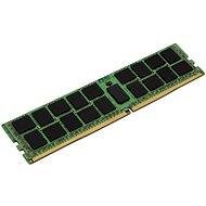 Kingston 16 Gigabyte DDR4 2133MHz ECC Registered (KTL-TS421/16G) - Arbeitsspeicher