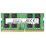 Kingston SO-DIMM 16GB DDR4 2133MHz Single Rank - Arbeitsspeicher