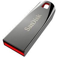 SanDisk Cruzer Force 32GB - USB Stick