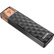 USB-Stick SanDisk Connect Wireless Stick 128 GB - USB Stick