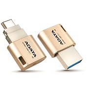 ADATA UC350 32 GB - USB Stick