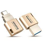 ADATA UC350 64 GB - USB Stick