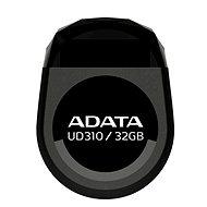ADATA UD310 32 Gigabyte schwarz