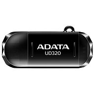 ADATA UD320 32 Gigabyte retail - USB Stick