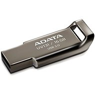 ADATA UV131 16 Gigabyte - USB Stick