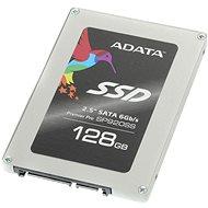 ADATA Premier Pro SP920 128 GB - SSD Disk