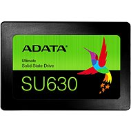 ADATA Ultimative  SU630 SSD 480 GB - SSD Disk