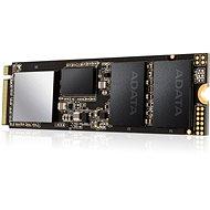 ADATA XPG SX8200 SSD 480GB - SSD Disk