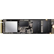 ADATA XPG SX8200 Pro SSD 1TB - SSD Festplatte