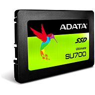 ADATA Ultimate SU700 SSD 240GB - SSD-Laufwerk