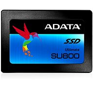 ADATA Ultimate SU800 SSD 128GB - SSD-Disk