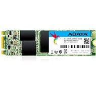 ADATA Ultimate SU800 SSD M.2 2280 256GB - SSD-Disk