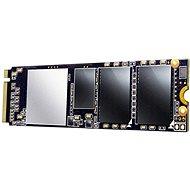 ADATA XPG SX6000 SSD 256 GB - SSD Disk