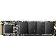 ADATA XPG SX6000 Lite SSD 512GB