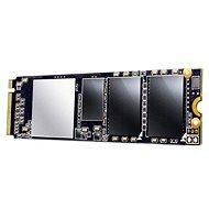ADATA XPG SX6000 Pro SSD 512GB