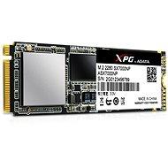 ADATA XPG SX7000 SSD 256GB - SSD Festplatte