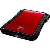 ADATA XPG EX500 - Externe Box