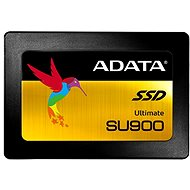 ADATA Ultimate SU900 SSD 256GB - SSD-Disk