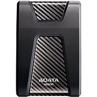 "ADATA HD650 HDD 2.5"" 1TB schwarz - Externe Festplatte"