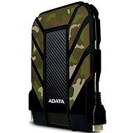 "ADATA HD710M HDD 2.5"" 1TB Tarnung - Externe Festplatte"