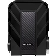 ADATA HD710P HDD 5TB, schwarz - Externe Festplatte