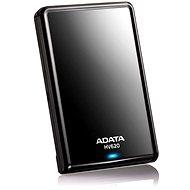 "ADATA HV620 HDD 2.5 ""500 GB - Externe Festplatte"
