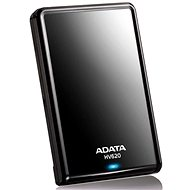 "ADATA HV620 HDD 2.5 ""2TB - Externe Festplatte"
