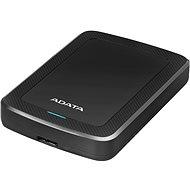 "ADATA HV300 externe HDD 5TB 2,5"" USB 3.1, schwarz - Externe Festplatte"