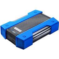 """ADATA HD830 HDD 2,5"""" 4TB Blau - Externe Festplatte"""
