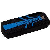 Kingston DataTraveler R3.0 G2 16GB - USB Stick